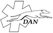 DAN Nijmegen Logo